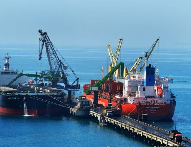 Gemi İşletme Maliyetleri Yükselişe Geçti