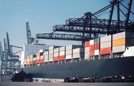 Dış ticaret açığı Mayıs'ta ikiye katladı